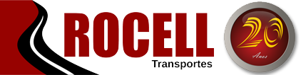 Rocell Transportes